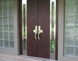 Modern Main Door Designs Home Decorating Excellence by Emejing Home Main Entrance Door Design Contemporary Amazing