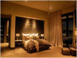 bedroom beach master bedroom beautiful master bedroom designs