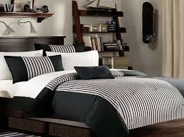 Schlafzimmer Set M El Boss Möbel Schlafzimmer Komplett Jtleigh Com Hausgestaltung Ideen