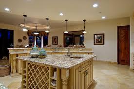 lowes kitchen light ideas 8693 baytownkitchen