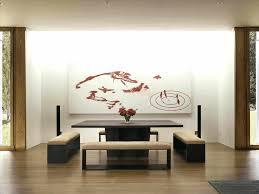 dining room wall art dining room wall u2013 homewhiz