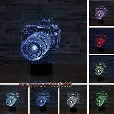 bedroom camera promotion shop for promotional bedroom camera on