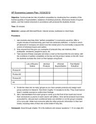 lesson plan template speech therapy sle lesson plan sle daily lesson plan template unit plan and