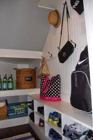 Stairs Hallway Ideas by Best 20 Under Stairs Cupboard Ideas On Pinterest U2014no Signup