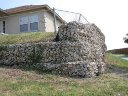 triyae com u003d backyard retaining wall repair various design