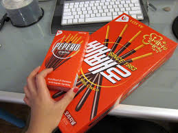 the adventures of pepero november 2011 i wish i was a little bit taller