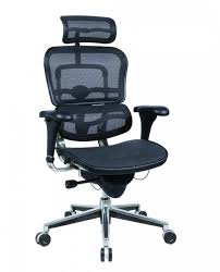 ergohuman chairs raynor ergohuman me7erg all mesh high back