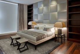 bed back wall design simple photo of modern bed back wall designs bed frame and