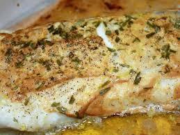 cuisiner le cabillaud recettes d estragon et cabillaud