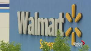walmart to stop accepting visa cards in canadian stores