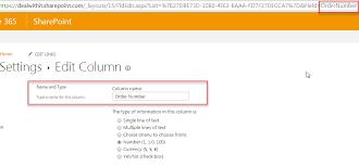 update email message template u2014 helpdesk documentation 2 0 0