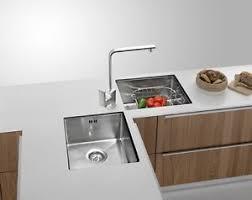 stainless corner sink stainless steel corner sink ebay
