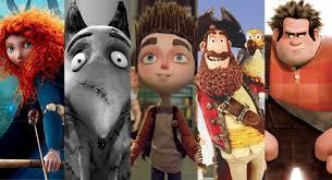 film animasi terkenal movimare daftar film kartun dan animasi terbaik versi academy