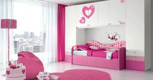 decor teenage bedroom ideas beguiling teenage bedroom ideas