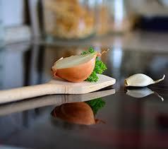cuisine sans four 騁udiant fiche m騁ier chef de cuisine 100 images emploi chef de