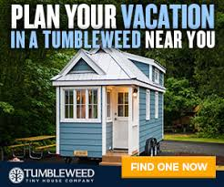 Tiny Houses For Sale In Colorado Tumbleweed Tiny House Locations Tumbleweed Houses