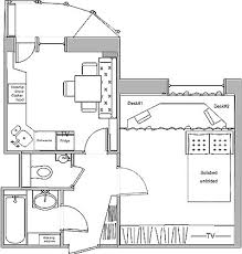 40 Meters To Feet 1 Small Apartment Design Ideas