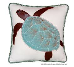 creative creative sea turtle home decor 73 best turtle gifts home