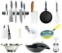 accessoire cuisine professionnel accessoire de cuisine pas cher cuisine accessoire cuisine pas cher