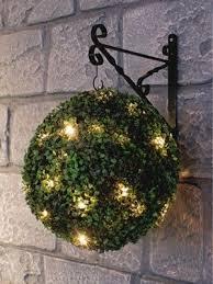 Ball Solar Lights - best 25 solar powered christmas lights ideas on pinterest solar