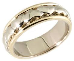 Hawaiian Wedding Rings by Designer Hawaiian Wedding Rings For Women With Styled Hawaiian