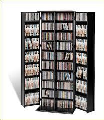 dvd storage ideas lockable dvd storage cabinet u2022 storage cabinet ideas