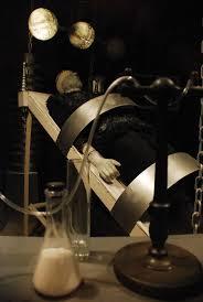 halloween laboratory props 913 best laboratory frankenstein haunt ideas images on pinterest