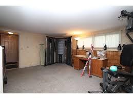 Tamarack Floor Plans by 29 Tamarack Lane Barre Town Vermont Coldwell Banker Hickok