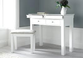 dressing tables for sale white dressing table chateaux white dressing table stool white