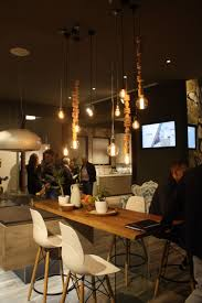 Restaurant Kitchen Lighting Eurocucina Offers Plenty Of Kitchen Lighting Inspiration