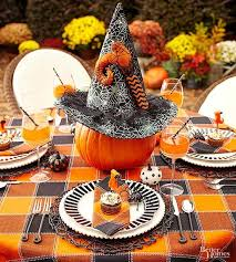Witch Decorating Ideas 313 Best Eerie Halloween Decorations Images On Pinterest