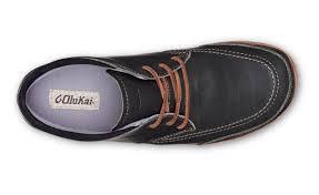 olukai pala men u0027s all weather chukka boots free shipping