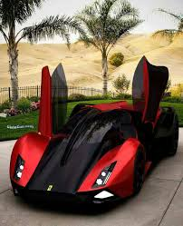 how much are the lamborghini cars 148 best cars images on car cars and lamborghini