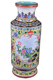 Antique Oriental Vases 829 Best Porcelana China Images On Pinterest Chinese Ceramics