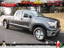 toyota tundra motorhome used cars for sale spokane wa 99208 arrotta u0027s automax u0026 rv u0027s