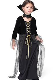 children witch costume 314 best costumes u0026 accessories images on pinterest costume