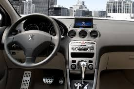 peugeot 408 price list licence to speed for malaysian automotive april 2012
