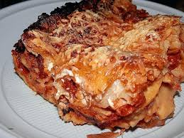 jeux de cuisine lasagne amour de cuisine ucc chicopee us