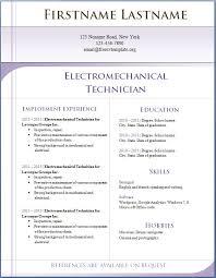 templates for cv com free resumes templates cv resume format ms word microsoft word