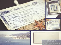 ticket wedding invitations nautical boarding pass tickets wedding invitations need wedding