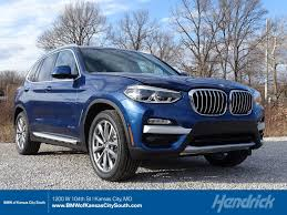 2017 bmw x3 vs 2018 bmw x3 u0026 acura rdx comparison kansas city