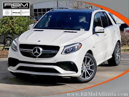 lexus rx or mercedes gle new 2017 mercedes benz gle gle 63 s amg suv sport utility in