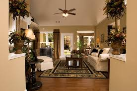 home painting color ideas interior guide to choose paint colors for homes portia day