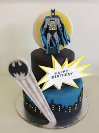 30 unique batman birthday cakes 9 happy birthday