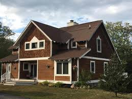 house plans extraordinary homes for sale in scottville mi