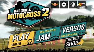 motocross mad android app of the week mad skills motocross 2 htc source