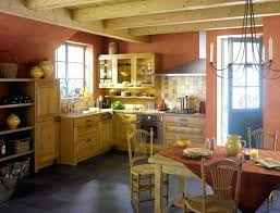 country kitchen paint ideas creating a stylish kitchen with country kitchen cabinets
