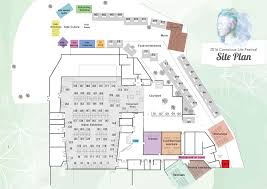 Floor Plan Application Clf Exhibitors Info Apply New Final U2013 Conscious Life Events