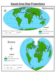 Prime Meridian Map Abigailgis Lab 4 Working With Map Projections