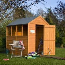 Rubbermaid Roughneck Storage Shed 5ft X 2ft by Magnificent 60 Garden Sheds 5x7 Inspiration Design Of Shedrite